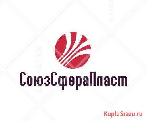 Монтажник пвх Новокузнецк
