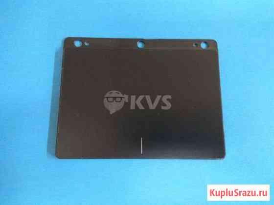 Тачпад для ноутбука Asus X501A Раменское