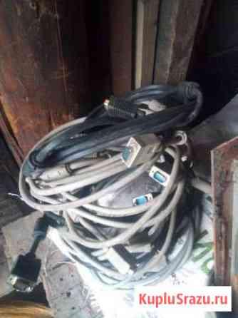 AWM кабеля Новокузнецк