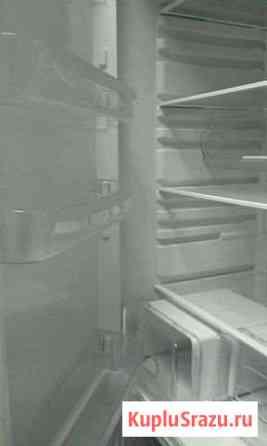 Холодильник Индезит Надым