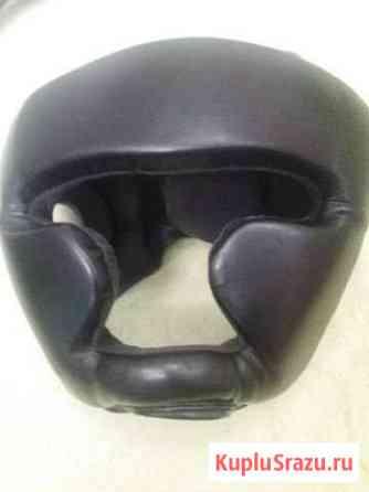 Шлем Новый Уренгой