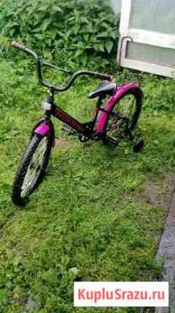 Продам велосипед Муром