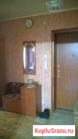 2-к квартира, 54 кв.м., 2/14 эт. Йошкар-Ола