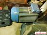 Электродвигатель 30 квт 3000 об,мин
