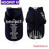 Hoopet/Одежда для собак