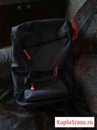 Рюкзак в хорошем состоянии Тюмень
