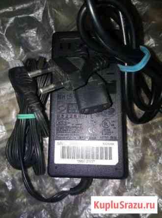 Зарядное устройство для ноутбука Хабаровск