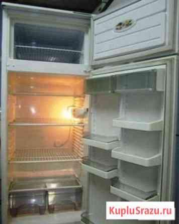 Холодильник Белорусский. Отл. сост. Доставка возм Белгород
