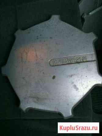 Колпак стального диска В3 Великие Луки