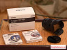 Sigma C 17-70mm F2.8-4 DC macro для Nikon