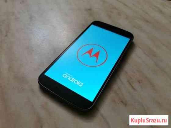 Motorola 4G Владикавказ