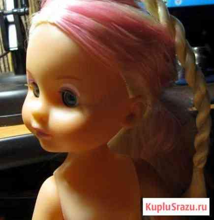 Кукла Ставрополь