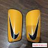Футбольные щитки Nike Mercurial (на рост 170-180)