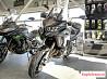 Мотоцикл Kawasaki Versys 1000 SE кавасаки новый