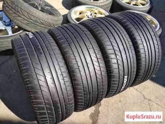 7426 Комплект шин Corsa 235/45ZR17 Achilles 2233 Владивосток