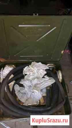 Ящик металлический корпус для охоты и рыбалки Чита