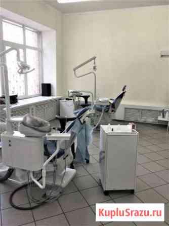 Продам действующую стоматологическую клинику Воронеж