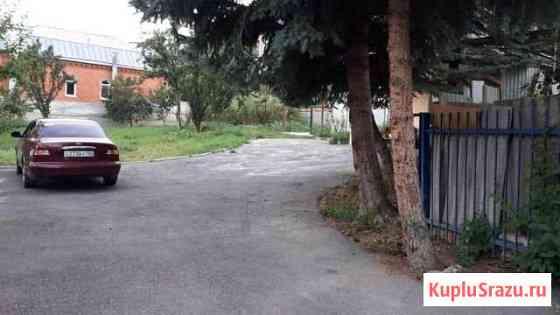 Дом 350 кв.м. на участке 12 сот. Кисловодск