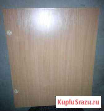 Новая дверь для шкафа или мойки Томск