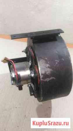 Электродвигатель 2123 hofer HF 625 224 Омск