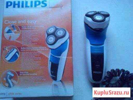 Электробритва Philips Самара