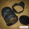 Sigma 28-70/2.8 EX Aspherical Nikon