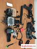 Экшн Камера AEE S70
