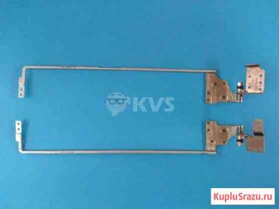 Петли для ноутбука Lenovo G50-30, G50-45, G50-70 Раменское