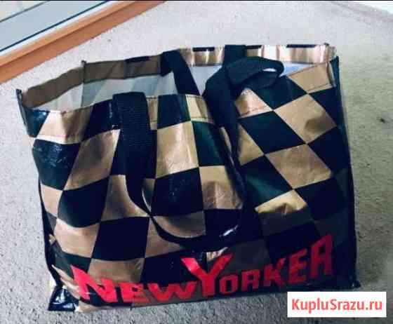 Вещи на девушку размер 38-40 42-44 Ульяновск