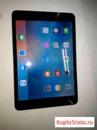 iPad mini Ноябрьск
