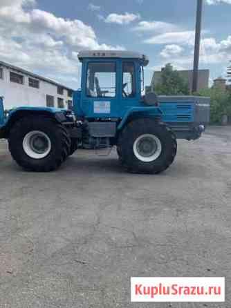 Продам трактор хтз 17221 (Т-150), 2011 г.в Бийск