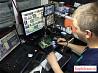Компьютерный Мастер Компьютерная Помощь Ремонт PC