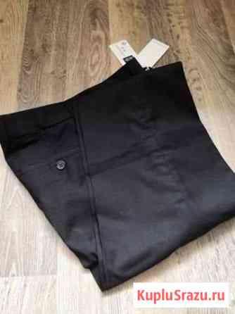 Новые классические брюки Кострома