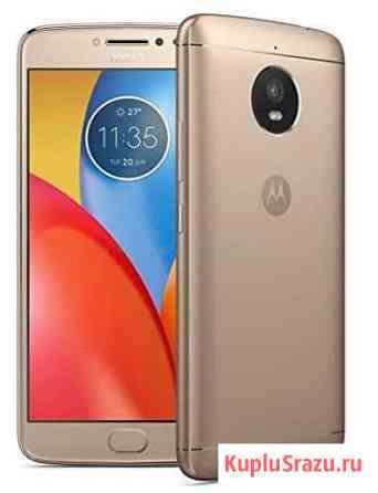 Motorola Moto E4 Plus NFC 5000mAh Курск