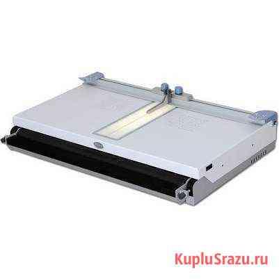 Оборудование для изготовления фотокниг FastBind Барнаул