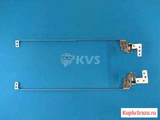 Петли для ноутбука HP Compaq 610, 615 Раменское