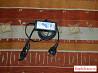 Блок питания для ноутбука SAMSUNG (С)
