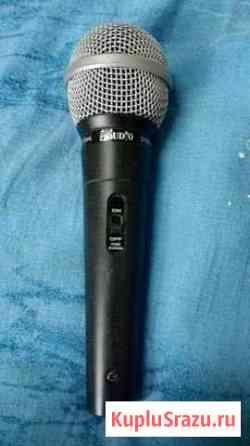 Микрофон UB-44 proaudio Ульяновск