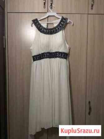 Платье вечернее Ульяновск