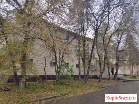 Склад, офисы Кемерово
