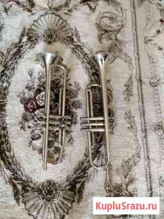 Труба Пятигорск