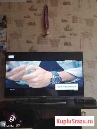 Телевизор Новый Уренгой