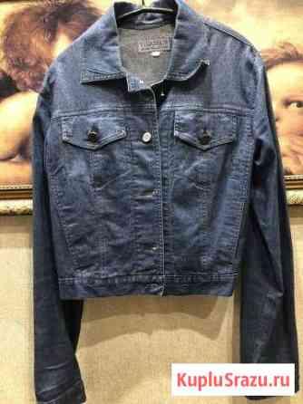 Куртка от Юдашкина Якутск