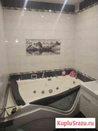 Ремонт ванной комнаты Иваново