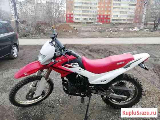 Ирбис ттр 250 р Пермь