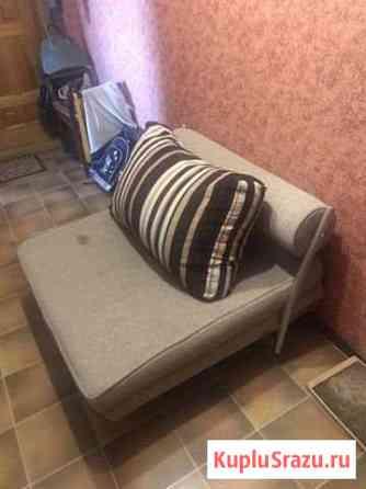Кровать Хабаровск