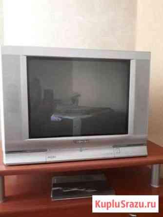 Телевизор toshiba Анапа