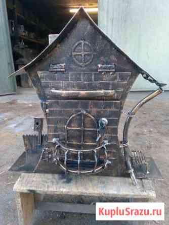 Ящик почтовый Саяногорск