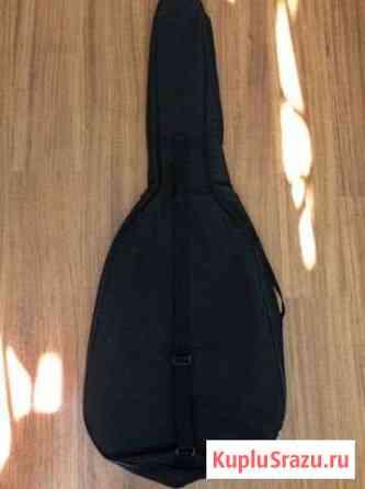 Чехол для классической гитары Томск