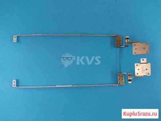 Петли для ноутбука Asus K53S Раменское